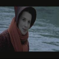 La viuda de Saint-Pierre (P. Leconte, 2000)