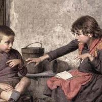 Records d'infantesa