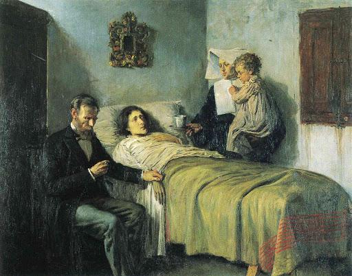 picasso-ciencia-y-caridad-1895.jpg?w=584