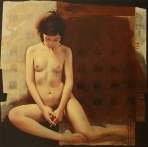 Louis Treserras - 03