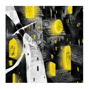 ventanas iluminadas-polybernatene-baja