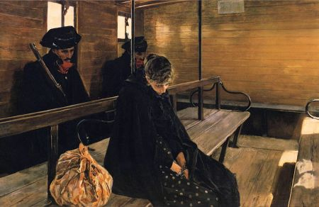 otra margarita (Sorolla, 1892)