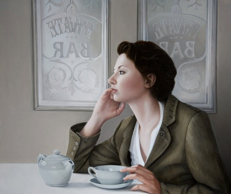 Mary Jane Ansell - 09