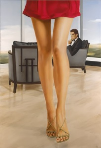 Michel Pellus - 01