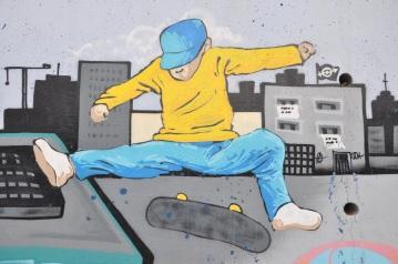 2013 (05) Hip-Hop Badalona 06