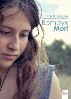 libro-bombyx-mori2