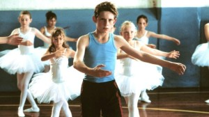 Billy Elliot 01