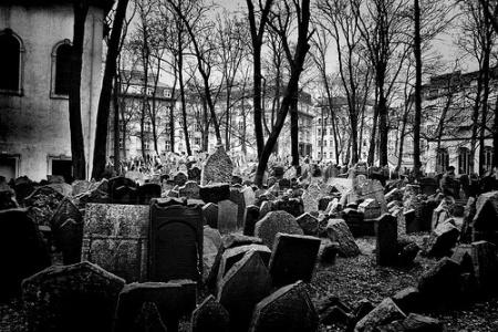 cementerio_judio_praga1