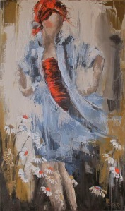 patricia perrier - 02