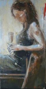 Patricia Perrier - 06