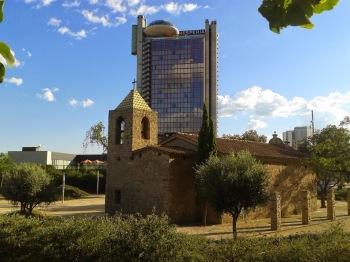 bellvitge ermita y hotel 01