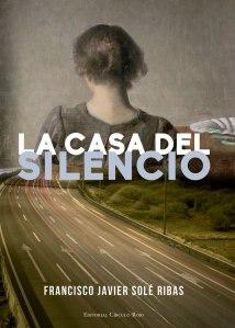 libro-casa-silencio2