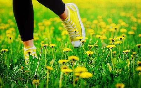 caminando-entre-las-flores-amarillas-de-primavera_paisajes-naturales