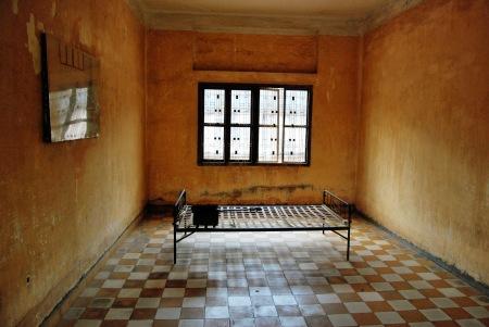 la-habitacion-de-la-tortura[1]