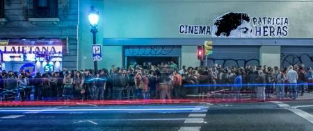 Ocupación_junio_Cinema_Patricia_Heras
