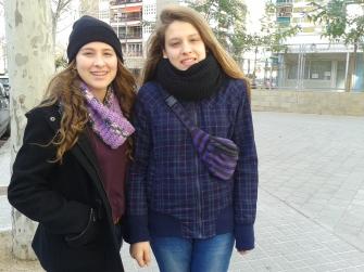 2014 (01) Esther y Laia 05