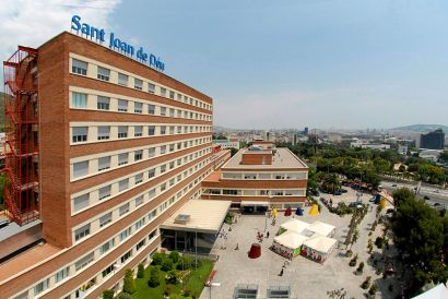 800px-Hospital_hsjdbcn_01