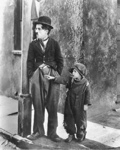 the_kid_charlie_chaplin-04