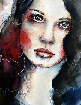Jane Beata - 01