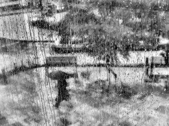 lluvia - RuiPalh