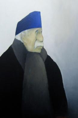 Albert Bertelsen - 06