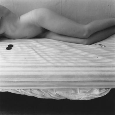 Francesca Woodman - 03