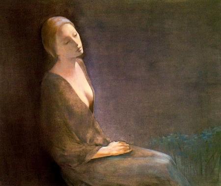 Montserrat Gudiol - 04