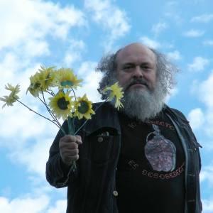 zapico y flores