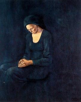 Montserrat Gudiol - 01