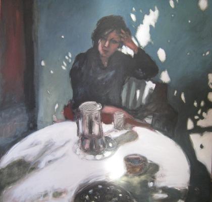 Sophie Burbaloff - 03