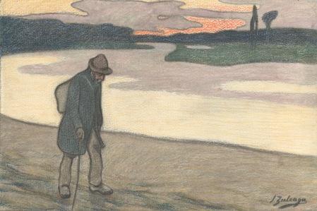 zuloaga-dibujo-1894