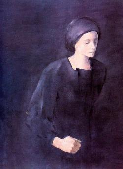 Montserrat Gudiol - 08