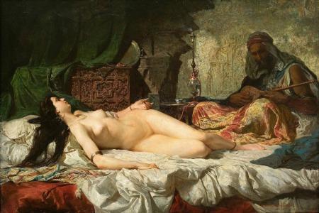 fortuny-la-odalisca-1861