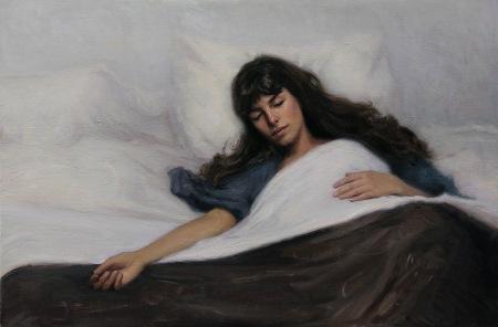 Melissa Franklin Sanchez - 02