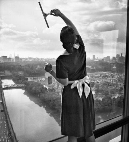Annie Leibovitz - 02