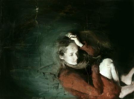 Britt Snyder - 03