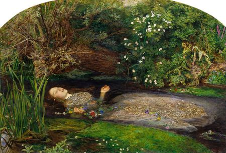 everett-millais-ofelia-1852