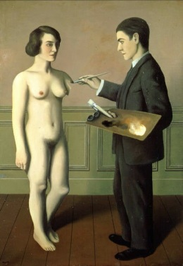 rene-magritte-la-tentativa-de-lo-imposible-1928