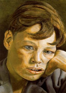 lucien-freud-boys-head-1959