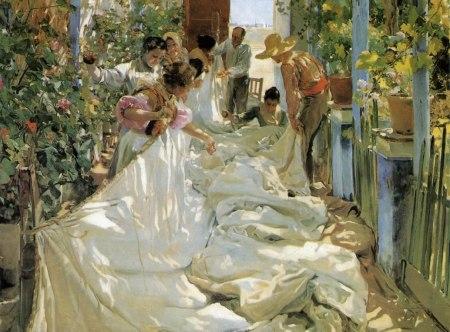 sorolla-cosiendo-la-vela-1896