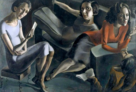 angela-santos-tertulia-1929