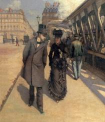 caillebotte-the-pont-du-europe-1876-detalle-01