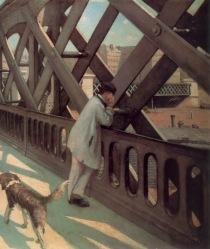 caillebotte-the-pont-du-europe-1876-detalle-02