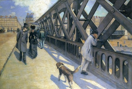 caillebotte-the-pont-du-europe-1876