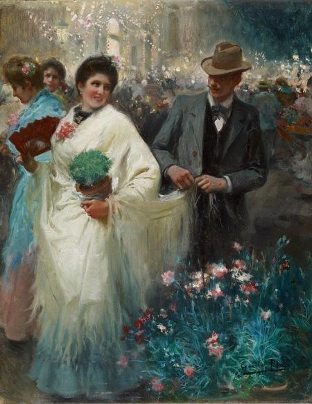 cecilio-pla-gallardo-la-verbena-1905