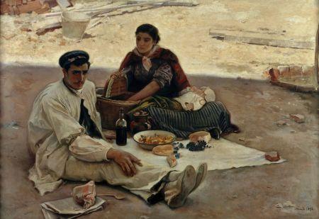cecilio-pla-gallardo-las-doce-1892
