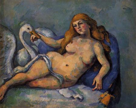 cezanne-leda-1882
