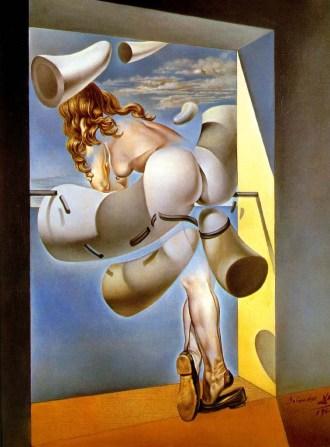 dali-joven-virgen-sodomidaza-por-su-propia-castidad-1954