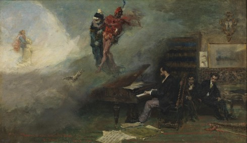fortuny-fantasia-sobre-fausto-1866