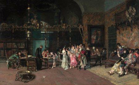 fortuny-la-vicaria-1870